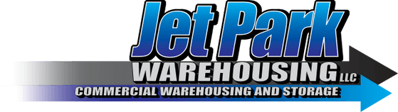 Jet Park Warehousing