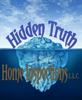 Hidden Truth Home Inspections LLC