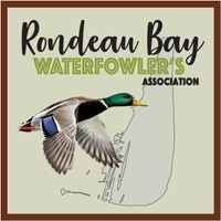 Rondeau Bay Waterfowlers' Association