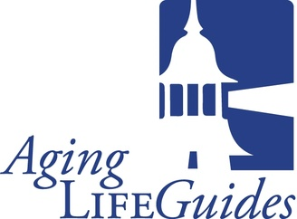 Aging Life Guides