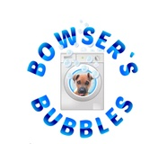 Bowser's Bubbles