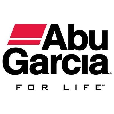 Abu Garcia reel repair parts handle Revo 2 IKE 30