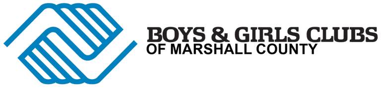 Boys & Girls Clubs of Marshall County