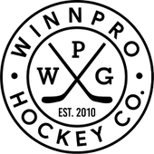 WinnPro Hockey