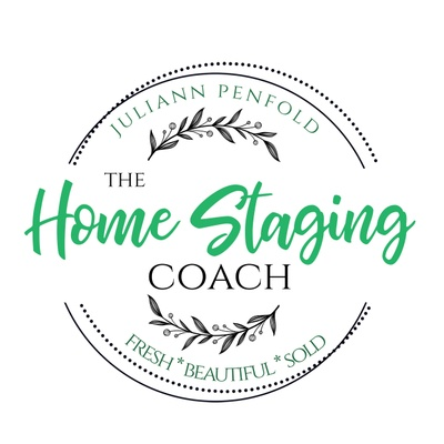 Home staging coach