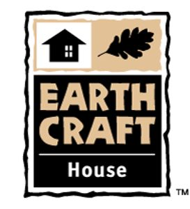 Certified Earth Craft Builder