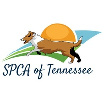 SPCA of TN