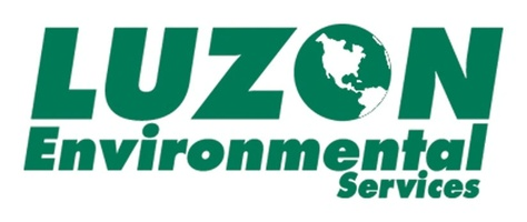 Luzon Environmental Services