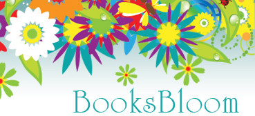 BooksBloom