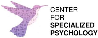 Center for Specialized Psychology, LLC