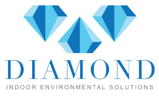 Diamond Indoor Environmental Solutions