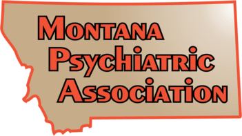 Montana Psychiatric Association