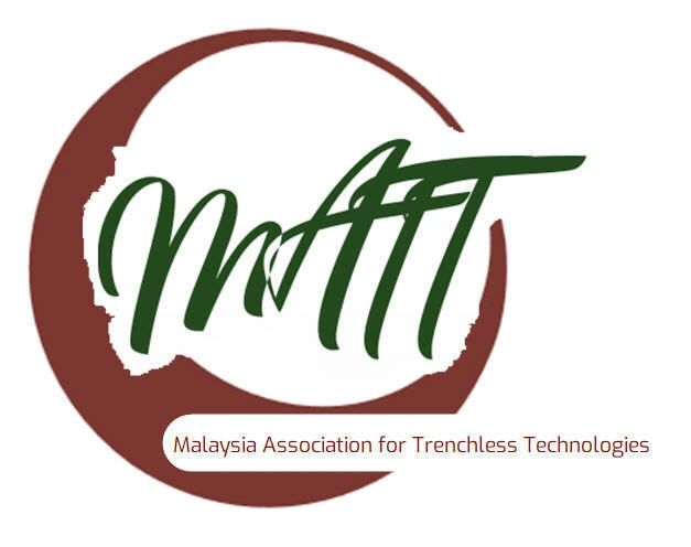 Malaysia Association for Trenchless Technologies
