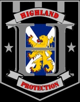 Highland Security & Investigations, LLC