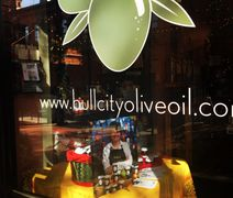Find Mrs. Ruth's Jams @ Bull City Olive Oil