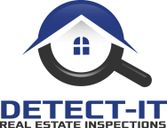 Premier Real Estate Inspections