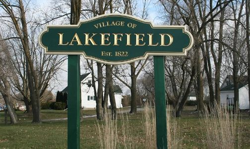 We are now located in the lovely community of Lakefield, Ontario