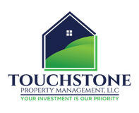 Touchstone Property Management, LLC