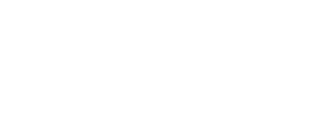 Edmonton Tutors