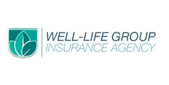 Well-Life Group Insurance Agency