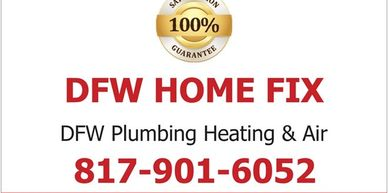 Plumber in HE to call, Plumbers in HEB are standing by with emergency plumbing service. HEB Plumbing