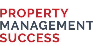 Property Management in Dallas, Fort Worth. DFW Home Fix is the DFW property Management Home Repair