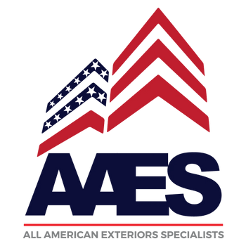 All American Exterior Specialists