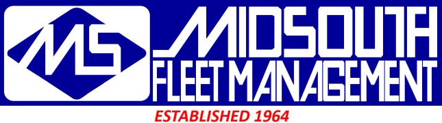 Mid South Fleet Leasing