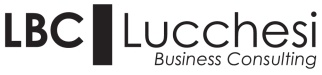 Lucchesi Business Consulting, LLC