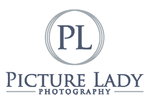 Picture Lady Photography, LLC