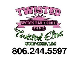Twisted Elms Golf Club