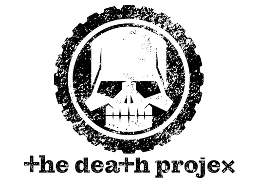 The Death Projects, LLC custom bike builds