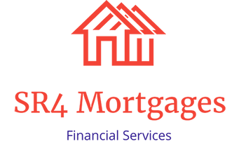 SR4 Mortgages