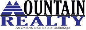 Mountain Realty