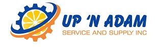 Up 'N Adam Service and Supply, Inc