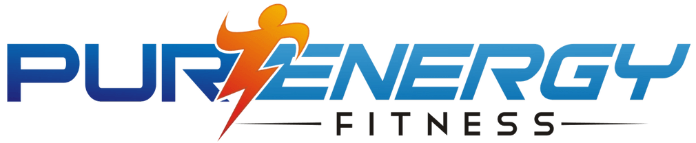 PURENERGY Fitness