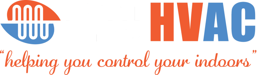 Fort Mac HVAC logo goes here