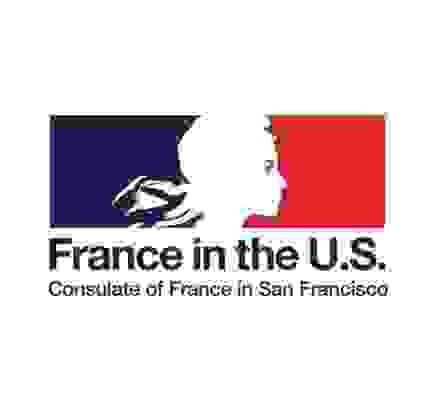 Michel J Rouhani_Attorney Accredited by the French Consulate in San Francisco
