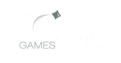 Fourplay Games