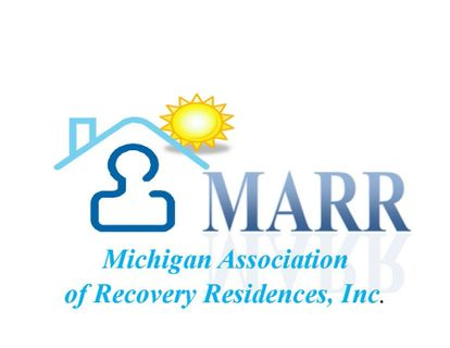 Michigan Association of Recovery Residences