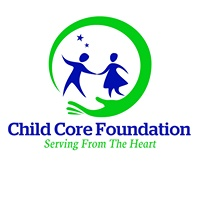 The Child Core Foundation