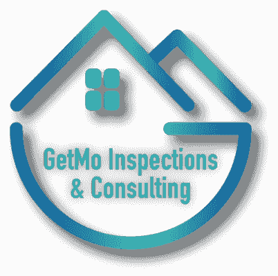 GetMo Enterprises