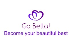 Go Bella Beauty