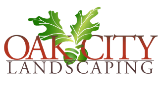 Oak City Landscaping