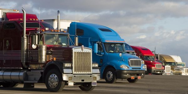 Trucking Jobs Sioux Falls