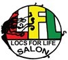 LOCS FOR LIFE SALON
