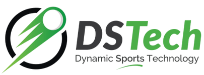 Dynamic Sports Technology