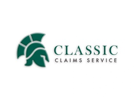 Classic Claims Service, INC.