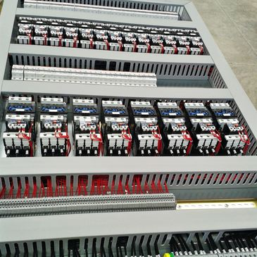 contactor sicovel