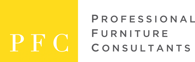 Professional Furniture Consultants